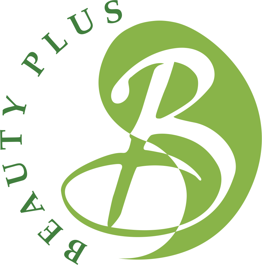 beauty-plus-logo